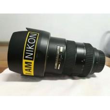เลนส์  17-55  nikon