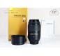 เลนส์  nikon 55-300mm f4.5-5.6G ED สภาพสวย ใช้งานปกติ
