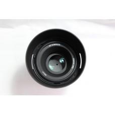 ขาย 50 1.8G Nikon สภาพใหม่