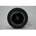 ขาย LEN NIKON 18-55mm II VR