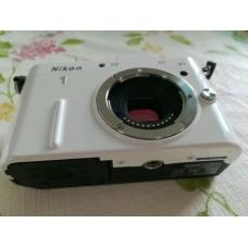 บอดี้ Nikon 1v1 เสีย