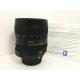 ขายเลนส์ Nikon 24-85 f3.5-4.5g ED VR- Nikkor
