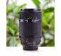เลนส์ Nikon AF 70-210 mm f 4-5.6 ซูมชัก สภาพสวยมากๆ พร้อมฝาปิดหน้าหลัง