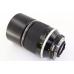 เลนส์มือหมุน Nikon Ai-s ED NIKKOR 180mm F2.8 พร้อม Filter