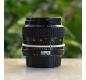 เลนส์มือหมุน Nikon Nikkor 28mm F2.8 Ai พร้อมฝาปิดหน้าหลัง