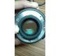 AF-S NIKON 50mm f1.8G