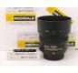 Lens Nikon 50mm.F1.8G