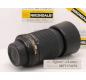 Lens Nikon 55-200mm4-5.5VR