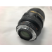 Nikon 17-35 F2.8D ED