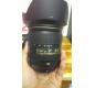 Nikon 24-120 f4 nano