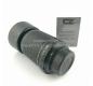 Nikon 55-200 VR สภาพสวย อปกร