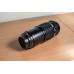 Nikon 70-210 f4-5.6