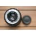 Nikon AF-S 16-35mm.f4G ED VR