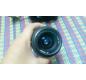lend Nikon  35-70 F 3.3-4.5