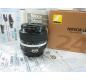 nikon 24mm F2.8 AIS ของใหม่แกะกล่องราคาพิเศษลดล้างสะต๊อค 11990