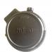 nikon 80-200 ED f2.8